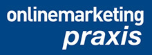 Onlinemarketing-Praxis